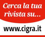 partner Cigra