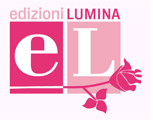 partner edizioni lumina