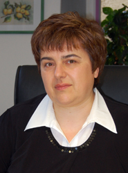 Gabriella Paolucci