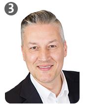 Jeffrey Kuiper