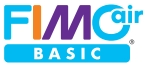 FIMOair basic
