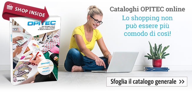 Catalogo Generale 2016/17 online