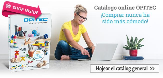 Catálogo 2017/18 online