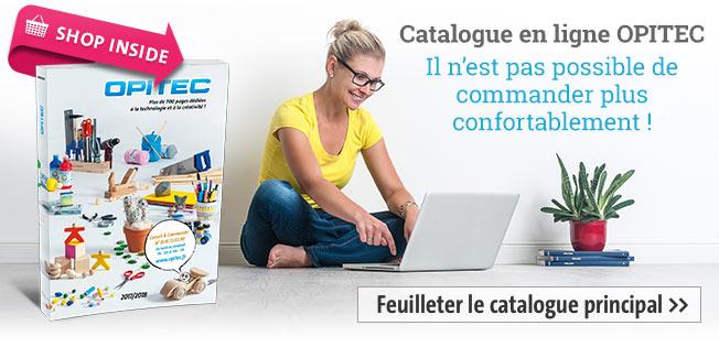 Catalogue principal 2017/18 à feuilleter en ligne