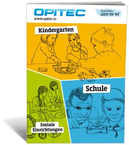 Basteln zur Osterzeit - Angebote für Grundschulen
