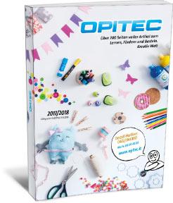 Catalogo Generale OPITEC