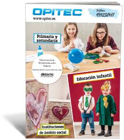 catálogos online