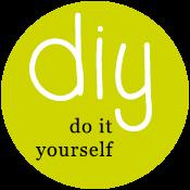 Do it yourself - Bastelanleitungen zum downloaden