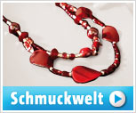 Schmuckwelt - Schmuck-Zubehr fr Ihre eigene Schmuck-Kollektion