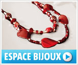 espace bijoux