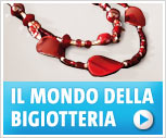Mondo della bigiotteria