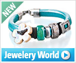 Opitec jewelery world