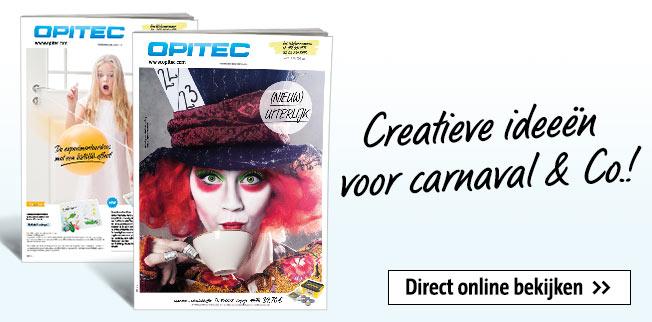 Nieuwe catalogus ? online doorbladdern!!