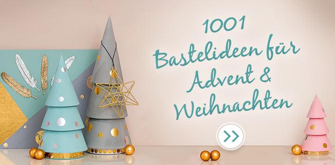 1001 Bastelideen