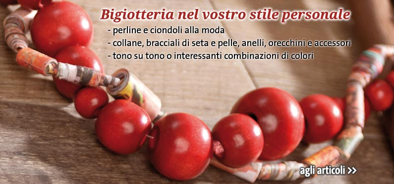 Bigotteria di trend
