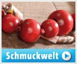 Schmuckwelt - Schmuck-Zubeh�r f�r Ihre eigene Schmuck-Kollektion