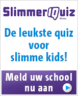 SlimmerIQuiz