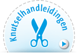 Knutselhandleidingen, Downloads