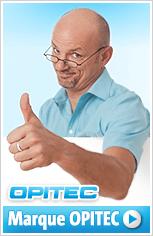 Marque OPITEC