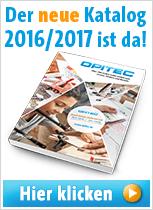 Online-Kataloge