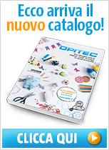 Catalogi & Promozione attuale