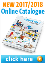 Online-Catalogue