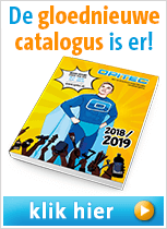 Online Catalogus