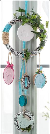 Raysin Hangers