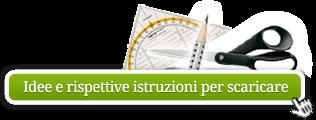 >Istruzioni creative - Downloads