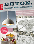 Das große Werk- und Ideenbuch