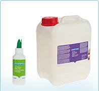 Own brand OPITEC - Glue