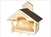 houten werkstukjes. Black Bedroom Furniture Sets. Home Design Ideas