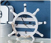 Horloge maritime