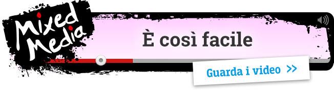 Videolink