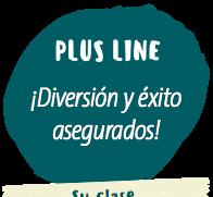 OPITEC Plus Line - ¡Su clase, en una caja!