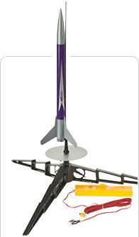 rocket Starter Kits
