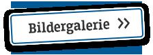 Anwendungsbeispiele Seifengiessen & Badesalz<br />Artikelnummer 608965