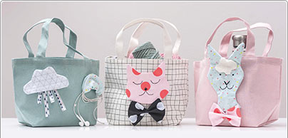 Bags Accessories