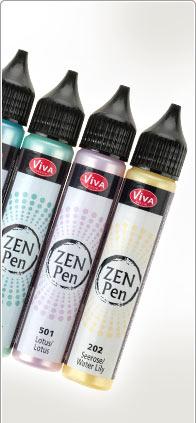 Zen-Pen
