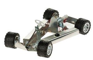 Go - Cart F 310