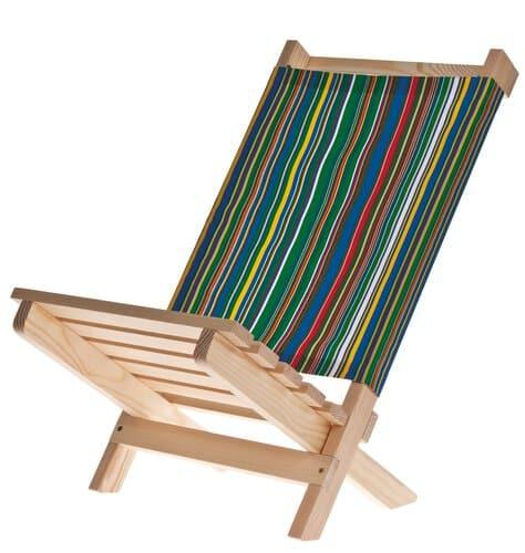 bett aus alten balken selber bauen sofa selber bauen selbstgebaute moebel. Black Bedroom Furniture Sets. Home Design Ideas
