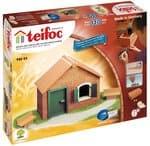 Maisons de ville en briques Teifoc, B...,