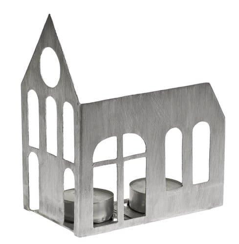 metall teelichthalter schattenspiel opitec. Black Bedroom Furniture Sets. Home Design Ideas