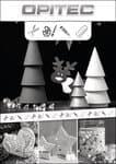 Istruzioni riferite all'opuscolo Natale 2015