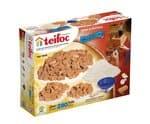 Kit de construction Teifoc Grand set comp...