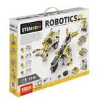 Engino® STEM Robotics Mini ERP