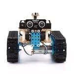 Makeblock Starter Robot Kit Bluetooth