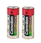 Camelion Alkaline Plus
