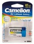 Pile Lithium Camelion® , Durée de vie j...,