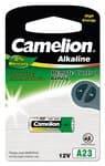 Camelion Alkaline 12V  A23